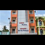 Subra Residency - LBS Road - Kumbakonam