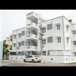 Viha Inn - Raghavendra Nagar - Kumbakonam