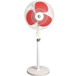 Sappy Table Fan