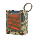 Skullcandy Shrapnel 2.0 Bluetooth Speaker