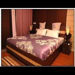 D2M Hotel - Vikas Nagar - Rohtak