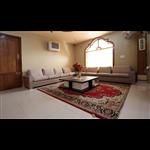 Hotel Crystal Continental - Ram Gopal Colony - Rohtak