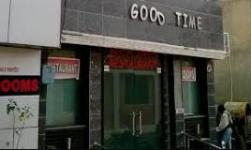 Hotel Good Time - Arya Nagar - Rohtak