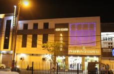 Hotel Lagan - Arjun Nagar - Rohtak