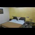 Hotel Mahalaxmi Kuber - Rohtak