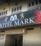 Hotel Mark - Arjun Nagar - Rohtak