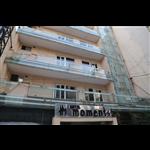 Hotel Moments - Karol Bagh - Rohtak
