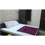 Hotel Nischay - Vinay Nagar - Rohtak
