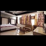 Hotel Platinum Plaza - Sector 14 - Rohtak