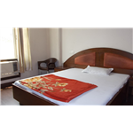 Hotel Rajdhani - Model Town - Rohtak