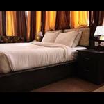 Hotel Rivoli - Chankyapuri - Rohtak