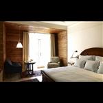 Hotel Shanti Palace - Babra Mohalla - Rohtak