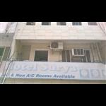 Hotel Surya - Huda Complex - Rohtak