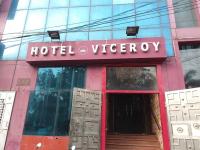 Hotel Viceroy - Mansarover Colony - Rohtak
