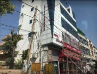 Lords Hotel - Mansarover Colony - Rohtak