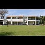 Myna Tourist Resort - Mansarover Colony - Rohtak