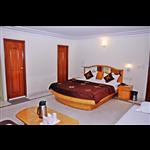 Sidhivinayak Hotel - Subhash Nagar - Rohtak