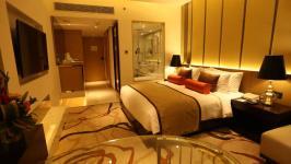 Sun Pride Hotel - Diary Mohalla - Rohtak