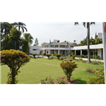 Tilyar Tourist Complex Motel - Delhi Road - Rohtak