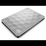 Seagate Backup Plus Ultra Slim HDD 2TB