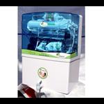 Eukawa Water Filter