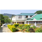 Munnar Safari Resorts - Santhanpara - Idukki