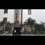 Hotel Shree Sai Shraddha - Agrasen Colony - Raigarh