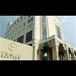 Hotel Trinity Grand - Shivam Vihar Colony - Raigarh