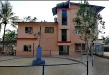 Sada Anand Resort - Wavarle - Raigarh