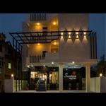 Sunshine Hotel - Jagatpur - Raigarh