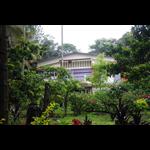 Ashirwad Estate Home Stay - Baliganahalli - Sakleshpur
