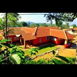 Doddamane Homestay - Sakleshpur