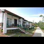 Eka Resort Hallibyle Village - Hethur - Sakleshpur