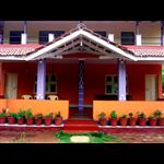 Gandhar Cool Homestay - Hanbal - Sakleshpur