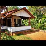 Hemakoota Homestay - Attihally - Sakleshpur