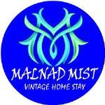 Hullimakki Home Stay - Hanbal - Sakleshpur