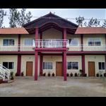 Jappadh Kallu Homestay - Hurudi - Sakleshpur