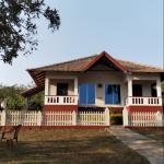 Kaanana Home Stay - Hethur - Sakleshpur