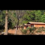 Kadumakki Resorts - Hanabal Hobli - Sakleshpur