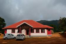 Kasaragali Nature Stay - Vanagoor - Sakleshpur