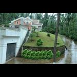 Mystique Falls - JP Nagar - Sakleshpur