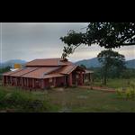 Swastha Homestay - Byakaravalli - Sakleshpur