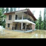 Watehalli Homestay - Watehalli - Sakleshpur