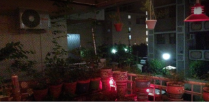 Anand House Homestay - Sector 1 - Manesar