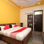 Preferred Residency - Sector 1 - Manesar