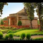 Betwa Retreat - Tikamgarh - Orchha