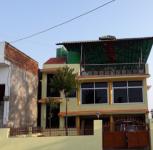 Hotel Laxmi Temple View - Tikamgarh - Orchha