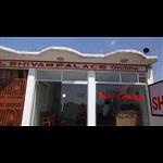 Hotel Shivam Palace - Tikamgarh - Orchha