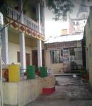 Sharma Guest House - Orchha