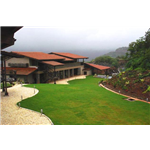 Ekaant The Retreat - Mulshi - Lavasa